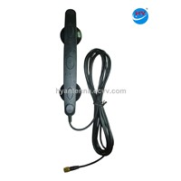 New GSM Patch Antenna with SMA connector for car