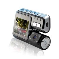 New! K7000A Car DVR Black Box Camera 1920*1080P CMOS HD HDMI Output