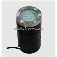 New Modern Underground Led