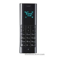 New Product Mini Bluetooth Mobile Phone Companion