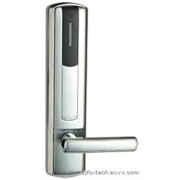 New US Standard Mortise Motel Door Lock