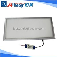 New design 1200 300 led panel indoor light