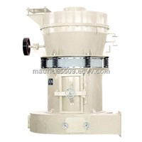 No hesitation!Buy for now! Lowest price grinder mill for sale!