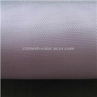 Nylon Filter Mesh - Anping Factory