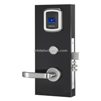ORBITA RF Key Card Lock for Hotel System