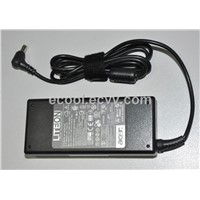 Original Acer 19V 4.74A AC Adapter