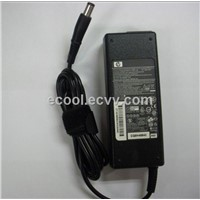 Original HP 19V 4.74A AC Adapter