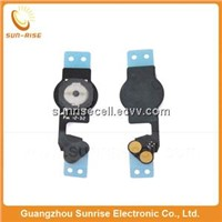 Original for iphone 5 5G home button flex cable Ribbon