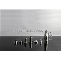 Original joyelife e liquid bottle 5ml capacity