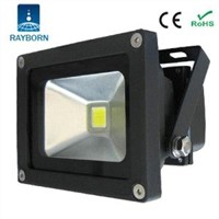High Quality COB IP65 Outdoor Lighting 10W-600W LED Flood Lights CE RoHS Approved