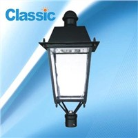 Outdoor garden lights SXG-018