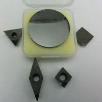 PCD blanks for cutting tool,PCD inserts, PCD tips