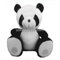 Panda USB speaker/ Doll Speakers