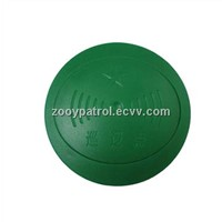 Passive RFID Tag Checkpoint for Patrol No Need Electric Power