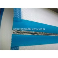 Polyester Spiral Press Filter Cloth