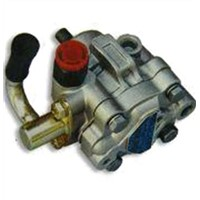 Power Steering Vane Pump