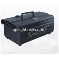 Ppl-Hm4000 High Quality Smoke Haze Fog Machine (No Need Heat)