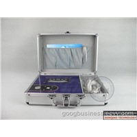 Quantum resonance magnetic analyzer QMA201,Hot selling!