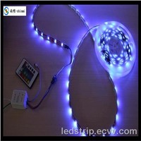 RGB 12V LED Flexible strip, SMD 5050 LED Strip Lamp, LED Strip