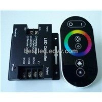 RGB Touch Controller