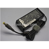 Replace Lenvovo 20V 4.5A AC Adapter