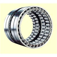 Rolling Mill bearings