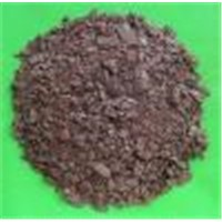 Rubber Chemicals-Rubber Antioxidant PAN/A