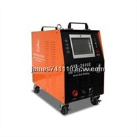SAW IGBT Inverter Stud Welding Machine