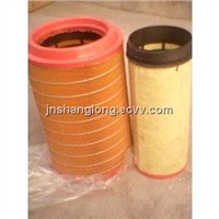 SINOTRUK Air Filter Element