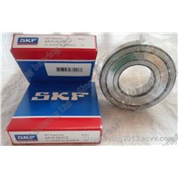 SKF 6312-2Z/C3 deep groove ball bearing 60*130*31mm