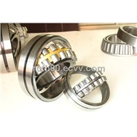 SKF  bearing 23968 spherical roller bearing