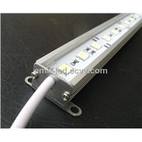 SMD 5050 LED Light Bar