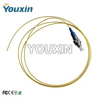 ST Optical Fiber Pigtail