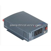 Samlex Pure sine wave inverters SWW Series SSW-350-12A
