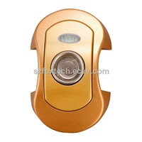 Sauna Locker Lock (CB-201B)