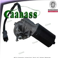 Scania 4-series truck parts Wiper Motor specification 1392755