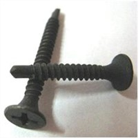 Self Drilling Screws Drywall Screws Bugle Head