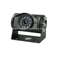Sharp 420 RearView Camera /Car Camera/ Vehicle Camera