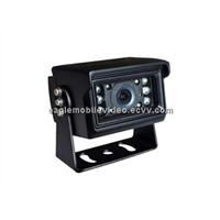 Sharp ccd 420tvl  Rear view camera/reverse IR cameras ip68
