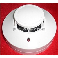 Smoke/Fire Detector/Sensors for Alarm Systems (TA-2988)