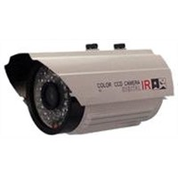 Sony 700TVL Waterproof Infrared Outdoor/Indoor IR CCD Camera(LSL-2845H)