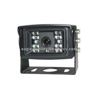 Sony CCD 420tvl Rear View Camera