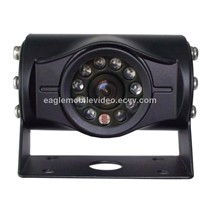 Sony ccd 600tvl  Rear view Ir camera for bus/truck/vehicle