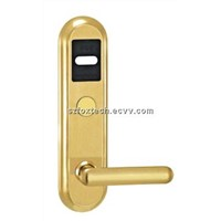 Star Series Mifare Card Hotel Lock E520G