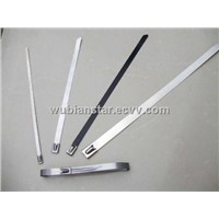 Steel Cable Strapping/Strap