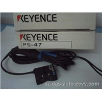 Stock for PS-47C,KEYENCE Series