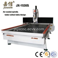 JIAXIN Stone Engraving Machine (JX-1530S)