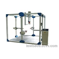 Strength Durability Tester for chest desk and bed TNJ-002