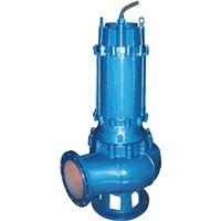 3 Inch Diesel Irrigation Pump, Irrigation Water Pump from China