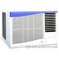 T3 Window Type Air Conditioner 18000-20000 BTU (C3W-18/B)
